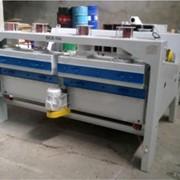 Зерноочистительные сепараторы БСХ-200 фото