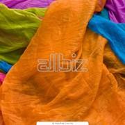 Ткани блузочные оптом фото