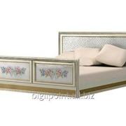 Кровать Принцесса 160х200 фото