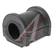 Подушка ГАЗ-3302 стабилизатора ЯРТИ 3111-2906041 фото