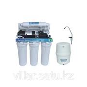Очиститель воды RO50-A3QF фото