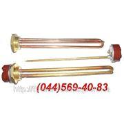 Терморегулятор для водонагревателей Ariston, Thermex фото