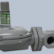 Регулятор давления газа GS-64-22(479) фото