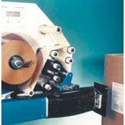 Аппликатор коробок Markem CimJet 314 P фото