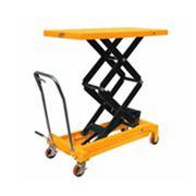 Столы подъемные Lema PFAFF Roller NOBLELift фото