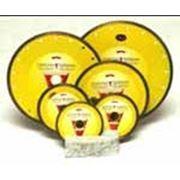 Продажа дисков для шовнарезчиков. фото