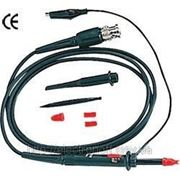 Щуп для осцилографа 6HP-9060 фото