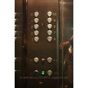 Посты приказов лифтовые фото