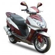 Spark SP150S-17 фото