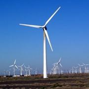 Возобновляемые источники энергии фото