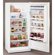 Аренда прокат ремонт продажа холодильников фото