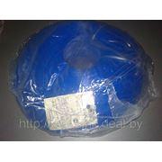 Провод НВ4-0,35 в продаже все виды и сечения фото
