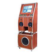 Аренда торговых и музыкальных автоматов фото