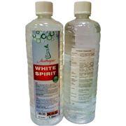 Продам растворитель White Spirit 1л фото