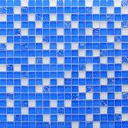 Мозаика-микс фото