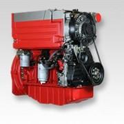 Двигатель Deutz TD 2011 L4 I фото