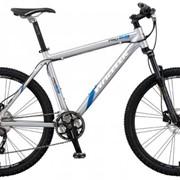 Велосипеды PRO 59 фото