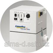 Вытяжная система LN230 фото