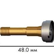 779.6062 Диффузор газовый диам. 4,8 мм. ABITIG 500W, Abicor Binzel фото