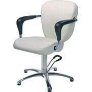 Парикмахерское кресло DREAM фото