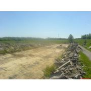 Рекультивация земель фото