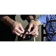 Услуги тестирования с применением полиграфа фото