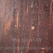 Фанера Бакелитовая (Бакелизированная) 2440*1220*18мм фото