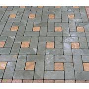 Тротуарная плитка купить (оптом розницу опт от производителя) Тараща Киев Киевская область цена фото купить фото