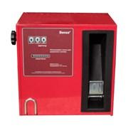 Мини АЗС для дизтоплива Benza 26 (220 Вольт) фото