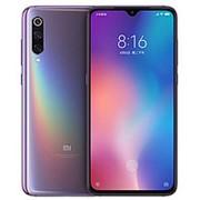 Смартфон Xiaomi Mi 9 6/128Gb (Pink) фото