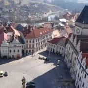 Оздоровление и лечение в Чехии (Карловы Вары) фото