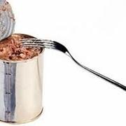 Тушенка говядина фото