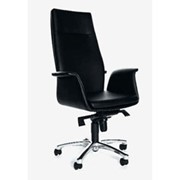 Кресла для офисов Airline фото
