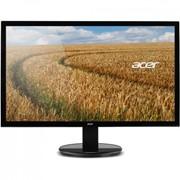 Монитор Acer K192HQLb (UM.XW3EE.002) фото