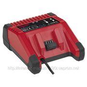 Зарядное устройство MILWAUKEE C 1418 C (4932352485) Тип: Зарядное устройство, Дополнительные характеристики: - Тип аккумуляторов 14-18 В; - Серия М14 фото