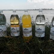 Вода минеральная в ассортименте фото