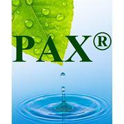 Коагулянты серии PAX (на основе алюминия) фото