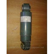 Гидроамортизатор для ЧМЭ-3 (Т 328.33.02.00) ТЕ1-10А фото
