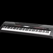 Цифровое пианино Medeli SP4200 с автоаккомпанементом, без стойки фото