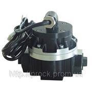 Расходомер OGM-А-25-Р (до 200л./мин. ) для масла и других жидкостей фото