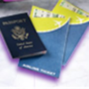 Польская виза.Виза в Польшу | Виза в Польшу для украинцев фото