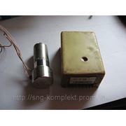 Двигатель ДПР32-Н6-02 с РС-0-08-03м фото