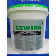 Паста для рук моющая CEWIPA, 10л фото