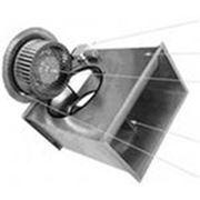 Отопление вентиляция и кондиционирование воздуха фото