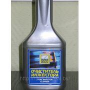 Очиститель инжекторов (Рубикон) фото