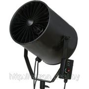 RAYLAB RTW-01 вентилятор студийный фото