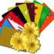 Календари карманные, дизайн, коллекционирование, 2011, 2012, год, продажа, купить, оптом и в розницу, Астана фото