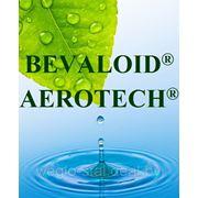 BEVALOID и AEROTECH (серия пеногасителей) фото