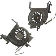 Кулер, вентилятор для ноутбуков ACER Aspire 4530 Series, p/n: GB0507PGV1-A фото