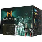 Michi xenon Н1 H3 H7 35w фото